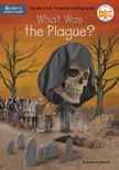What Was the Plague? book summary, reviews and download
