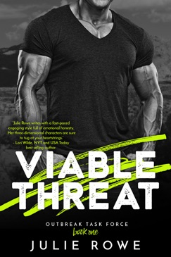 Viable Threat E-Book Download