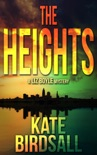 The Heights book synopsis, reviews
