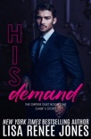 His Demand book summary, reviews and downlod