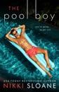 The Pool Boy