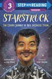 Starstruck (Step Into Reading) book summary, reviews and downlod
