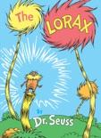 The Lorax e-book