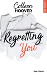 Regretting you book summary, reviews and downlod
