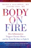 Body on Fire book summary, reviews and download