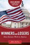 Winners and Losers book summary, reviews and downlod