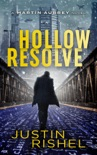 Hollow Resolve book summary, reviews and downlod