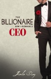 The Billionaire CEO book summary, reviews and downlod