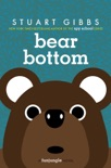 Bear Bottom e-book