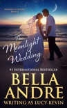 The Moonlight Wedding book summary, reviews and downlod