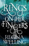Rings on Her Fingers book summary, reviews and download