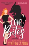 Love Bites book summary, reviews and downlod