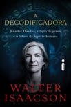 A Decodificadora book summary, reviews and downlod