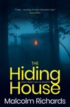 The Hiding House book summary, reviews and downlod