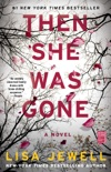 Then She Was Gone book summary, reviews and download