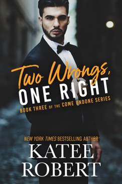 Two Wrongs, One Right E-Book Download
