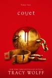 Covet book summary, reviews and download