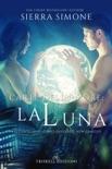Carte dell'amore: la Luna book summary, reviews and downlod
