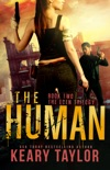 The Human book summary, reviews and downlod
