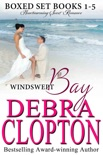 Windswept Bay Boxed Set Books 1-5 book summary, reviews and downlod