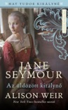 Jane Seymour book summary, reviews and downlod
