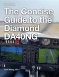 The Concise Guide to the Diamond DA40NG e-book