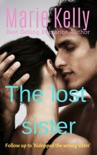 The Lost Sister book summary, reviews and downlod