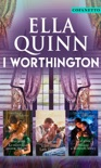 I Worthington book summary, reviews and downlod