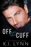 Off the Cuff e-book