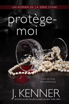 Protège-moi E-Book Download