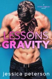 Lessons in Gravity book summary, reviews and downlod
