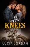 At Her Knees book summary, reviews and download