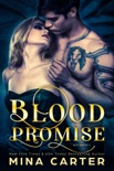 Blood Promise book summary, reviews and downlod