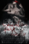 A Reputation Dark & Deadly book summary, reviews and downlod