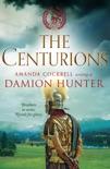 The Centurions e-book