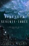 Nineteen Seventy-Three book summary, reviews and downlod