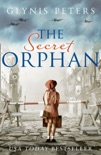 The Secret Orphan book summary, reviews and download