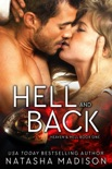 Hell And Back book summary, reviews and downlod