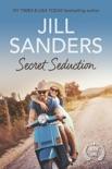 Secret Seduction book summary, reviews and downlod
