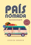 País Nómada book summary, reviews and downlod