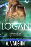 Logan book summary, reviews and downlod