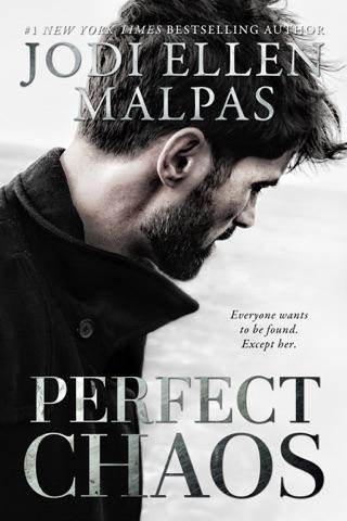 Perfect Chaos E-Book Download