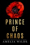 Prince of Chaos book summary, reviews and downlod
