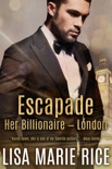 Escapade book summary, reviews and downlod