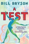 A test book summary, reviews and downlod