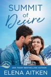 Summit of Desire book summary, reviews and downlod