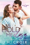 Hold Me Close book summary, reviews and downlod