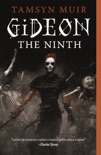 Gideon the Ninth book summary, reviews and download
