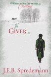 The Giver (Amish Country Brides) Christmas book summary, reviews and downlod
