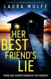 Her Best Friend's Lie e-book Download